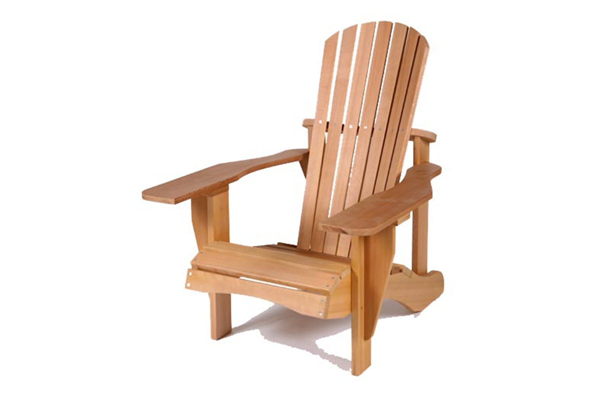 new generation chair outdoor wooden chair o28 chair